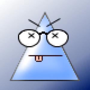 avatar for Anthony Boutavin