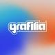 Grafilia