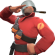 elvicerator's avatar