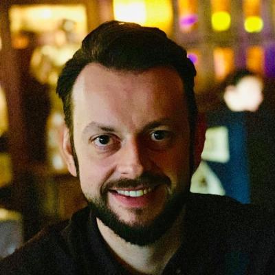 Krzysztof.Hoffmann