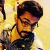 Maanav Rajput