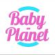 angiebabyplanet