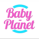 Baby-planet.fr
