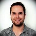 Daniel Basílio