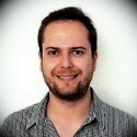 avatar for Daniel Basílio