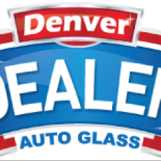 DealerAutoGlassDenver
