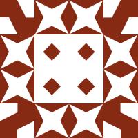 Ce2b63fd7b52374b33cfd321c28af488