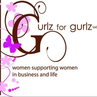 Gurlz for Gurlz, LLC