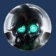 View Deathmint's Profile