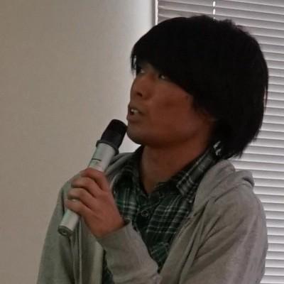 Tatsuya Furukido