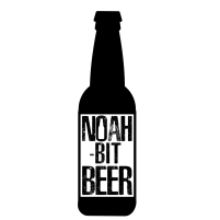 Noah-BitBeer
