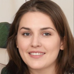 Natalia Martí