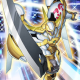 Cr33p3ra55a551n's avatar