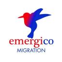 Emergico Team