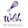 Welsh Whiskings