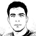 Avatar de Javier Ocampo Bernasconi