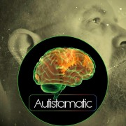 avatar for autistamatic