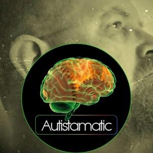 autistamatic