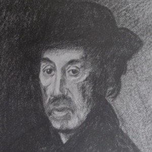 Richard Etienne