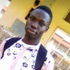 Photo of ibukun Ebenezer