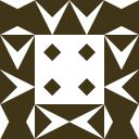 theburied's gravatar image
