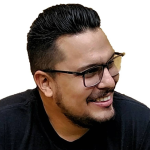 Jesús Cárdenas