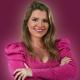 Lisana Pontes