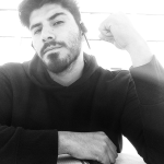 Foto del perfil de Emiliano Bernal