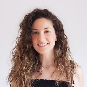 Lorena Ferrer