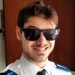 avatar for Davide Di Vita