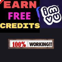 [!!FREE!!] IMVU Credits Generator Free IMVU Hack Cheats