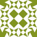 KieraPostle809's gravatar image