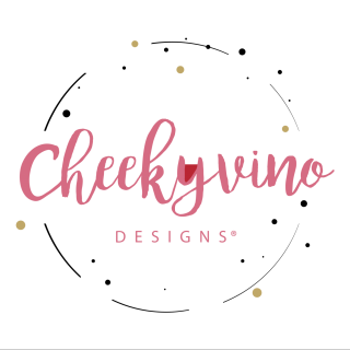 Cheekyvino Designs