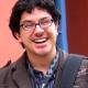 PabloReyes's avatar