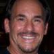 Dr. Jeff Kapp