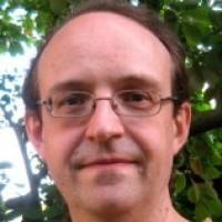 gravatar for Tim Rayner