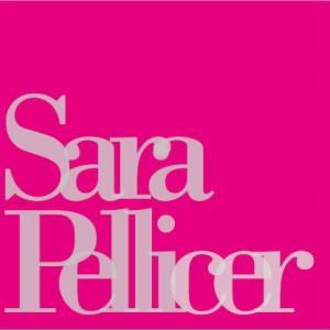 Sara Pellicer
