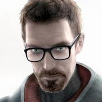 G. Freeman