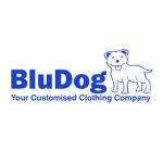 Bludog Ltd
