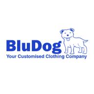 Bludog