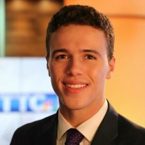 Byron Tollefson