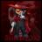 Alucard2050