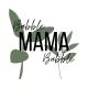 Jessica | Babble Mama Babble Blog