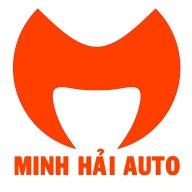 Minh Hải Auto