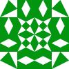 Ce52ddd00863c90589f9d002b1e77dbd?s=100&d=identicon