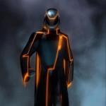 avatar for Clu