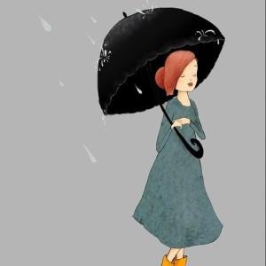 Claudia Silivestro