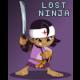 Lost_Ninja's avatar
