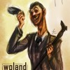 Prof. Woland