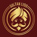 Avatar of sultanlido